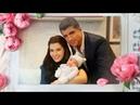 Кахраман и Элиф. Чистая любовь - Рустам Джихаев. Красивая история и песня!