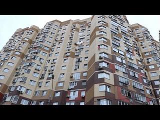 ЖК Цветочный город квартиры в Тайнинке 22-й мкр-н в Мытищах риэлтор Татьяна Мамонтова