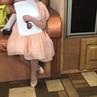 """Вера Тарасова on Instagram """"Сегодня развлекались в конце съемки с братиками😂😂😂@penchuk_tema_roma Продолжаем снимать Ворониных…"""""""