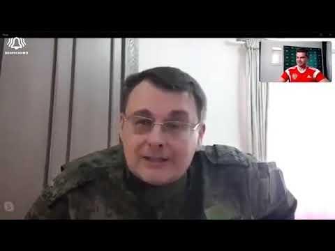 Федоров извинился после голосования 1 июля 2020 г перед русским народом патриотом