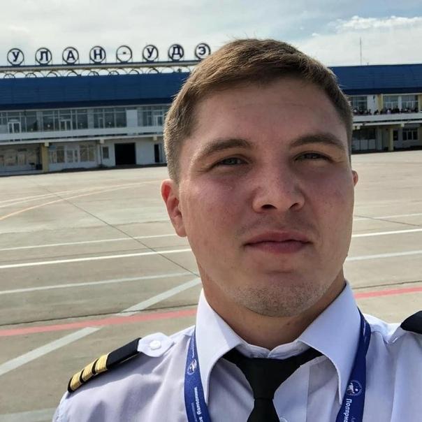 Горло перерезано, печень проткнута... Неделю назад из Якутска в Екатеринбург прибыл летчик Валеев для повышения своей профессиональной квалификации. Почти сразу парень пропал и его изуродованный