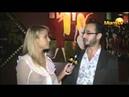Miami TV - Jenny Scordamaglia - @ Red Bar Gallery / Success For Kids