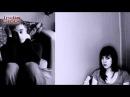 Papertiger Sound | Getting Lost, Being Found
