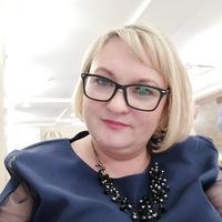 Лилия Магдиева