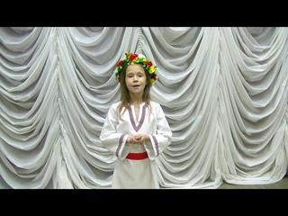 """Гала-Концерт фестиваля """"Алупка встречает друзей""""!"""