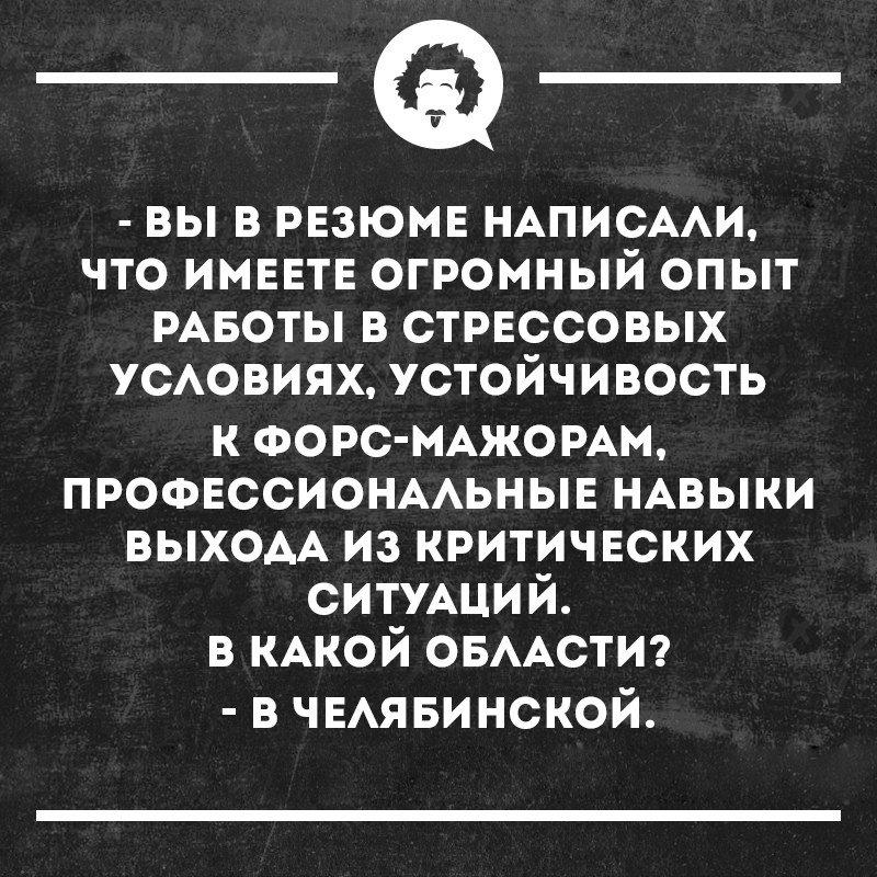 https://sun9-14.userapi.com/c7004/v7004153/687f2/OJ1xXKDb60c.jpg