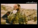 Monte Melkonyan Avo Biography Film Ցեղին Սիրտը