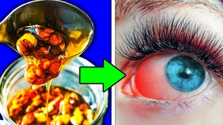 99% людей не знают, что Восстановить Зрение Возможно! Это 100% работает!
