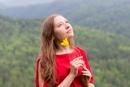 Фотоальбом Татьяны Целоусовой