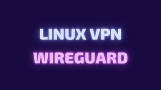 🔴 КАК СОЗДАТЬ И НАСТРОИТЬ VPN СЕРВЕР В LINUX | WIREGUARD
