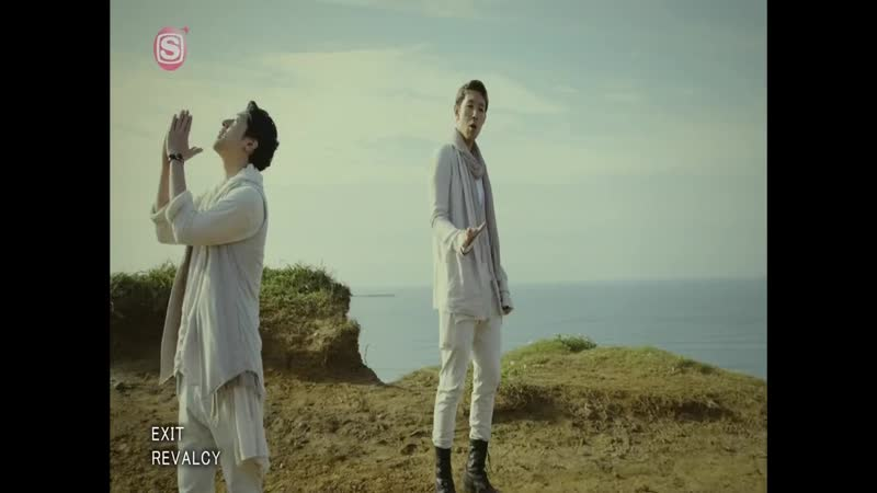 OST Дюрарара 2 Продолжение ED