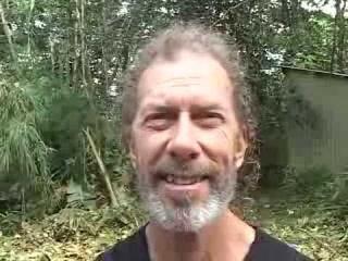 BOB BOGLE INTERVIEW BIG ISLAND HAWAII PART 1