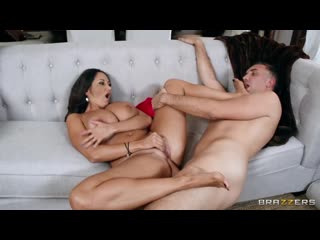Best Of Brazzers Ava Addams порно porno русское порно секс анал студенты мамки минет