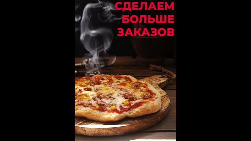 Doc440316625_543820840.mp4