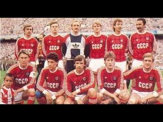 Великий Лобановский (hd) лучший фильм о футболе в СССР - Победитель 3-х международных кинофестивалей