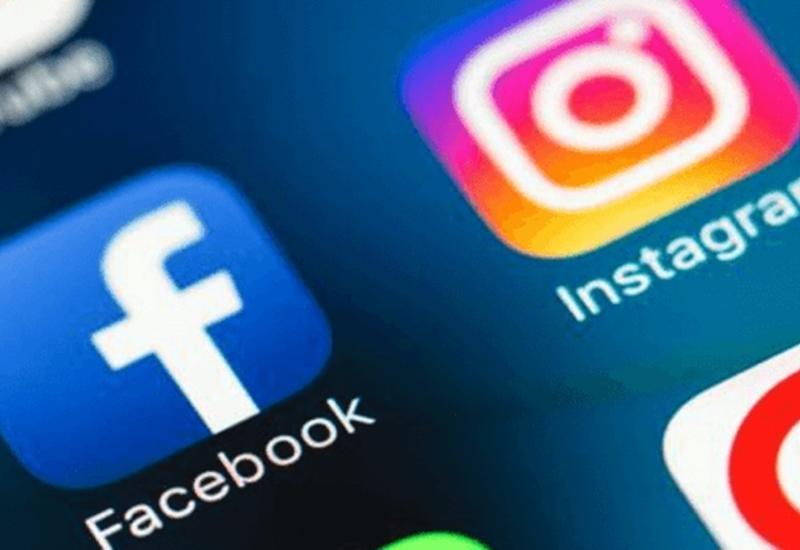 В Facebook и Instagram обнаружили многотысячную неонацистскую сеть