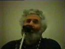 Вениамин Береславский, он же патриарх и матриарх всея вселенныя Иоанн