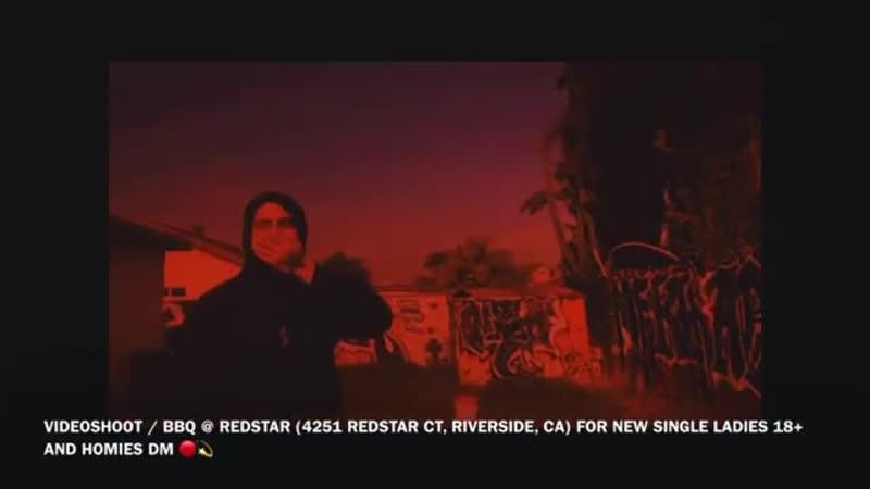 Isaiah DeShon (Videoshoot Teaser)