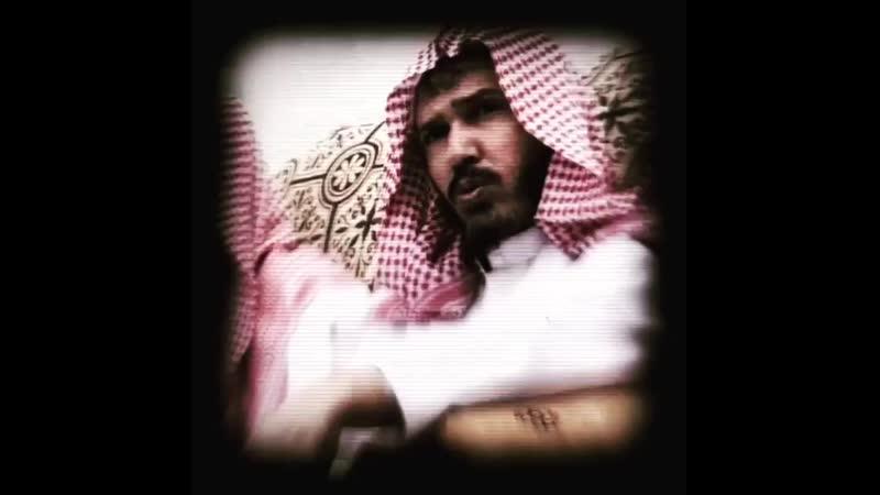 Шейх Сулейман аль Ульван непричастность к кяфирам
