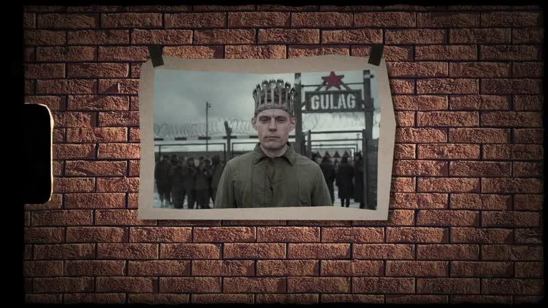 Андрей Рудой Либеральный концлагерь О частных тюрьмах сша