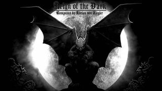 Dark Fantasy Music - Reign of the Dark