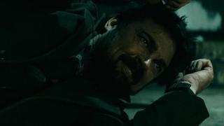 Пацаны / The Boys  (2020) Flarrow Films (Ru)