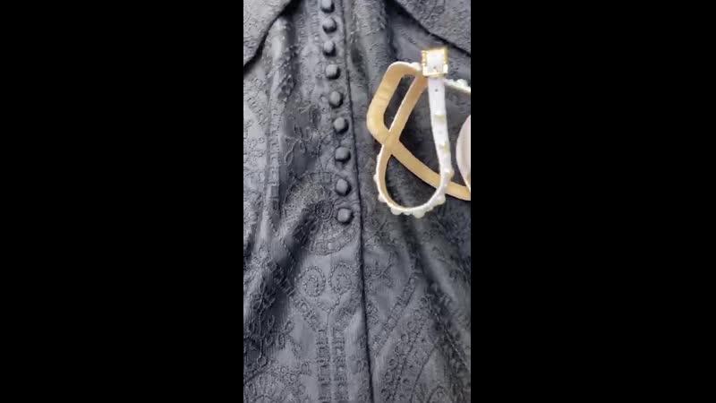 💃💥Безумно красивые платье 🍓 💃💥Шикарное Качество 🔥🌹 💃💥РАЗМЕР S M L 💥💥🍓 💃💥 0029 💣🔥🔥🔥
