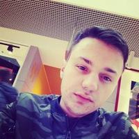 Саша Ильин