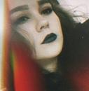 Фотоальбом человека Виктории Михайловой