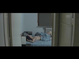 Diana avramut nude când se lasã seara peste bucuresti sau metabolism (2013) диана аврамут когда в бухаресте наступает вечер