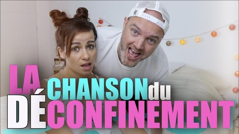 LA TRADUCTION DU DISCOURS DEDOUARD EN CHANSON !!
