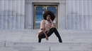 Rebel Rae We The People ft Deante' Hitchcock Official Video