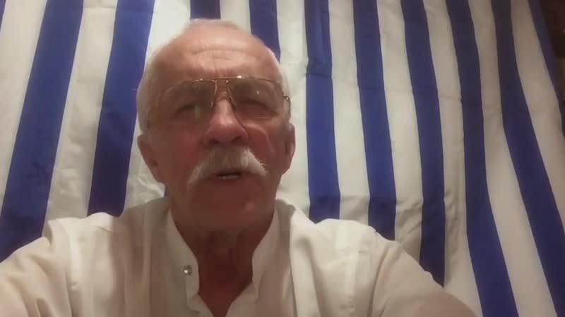 Подарок для всех поклонников И.Бродского и заслуженного артиста РСФСР Андрея Светлова!...