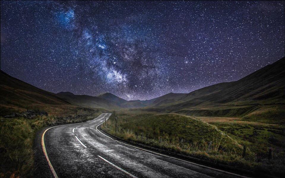 Звёздное небо и космос в картинках - Страница 2 _V_vXYVnh0M