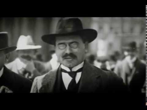 Die freie sozialistische Republik Deutschland Karl Liebknecht Die Novemberrevolution 1918
