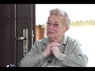 «Форматор»: Гость программы Людмила СОКОЛОВА - внучка молитвенницы из Курска монахини Мисаилы