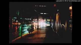 •Giga Papaskiri - Tiny (Original Mix)