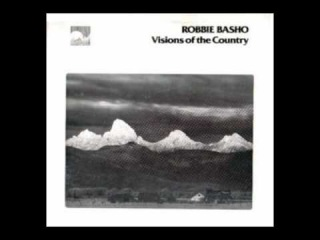 Robbie Basho - Orphan's Lament