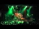 Ensiferum - Old Man [With Jari] (Nosturi 2003)