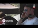 Michael Mayer - Live @ Family Piknik Festival 2018, France [musicaldecadence]
