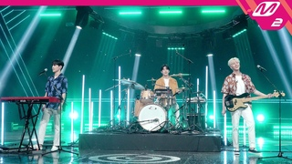 [Выступление] 210729 Even of Day - Time of Our Life @ MnetMcountdown