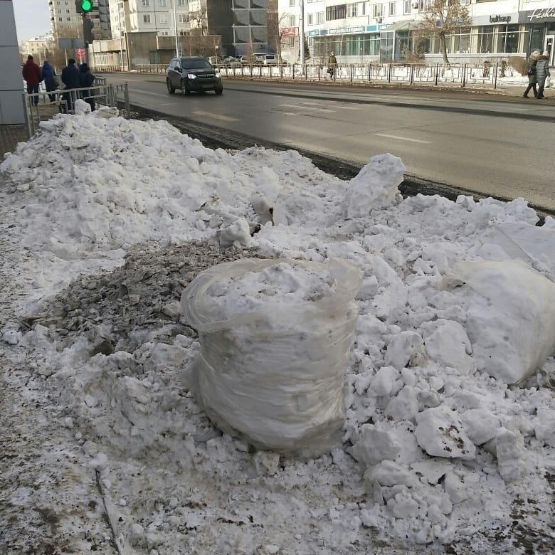 ДНИЩЕ года: как Красноярск готовится к Универсиаде-2019