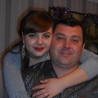 АнастасияОвчинник