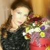 Gulnaz Safina