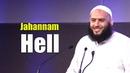 Jahannam (Hell) - Omar El Banna