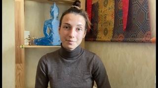 Пробуждение. Просветление. Лиза Акаша. Приглашение на онлайн курс практики.