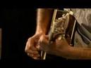 Music of Baal Sulam - Ki Hilatzta Nafshi(Modern)