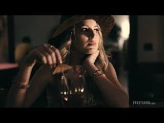 Pornomix / Angela White, Reagan Foxx, Gina Valentina, London River, Ryan Keely, Scarlett Sage, Vera King, Serena Blair