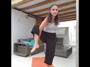 YOGA||YOGA FOR HEALTHY LIVING|Y|OGA FOR BEAUTY BODY||BEAUTY||YOGA FOR HEALTHY LIFE||PART-02