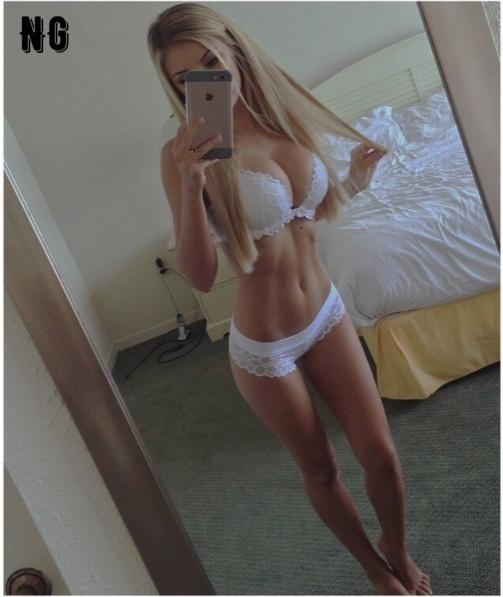 Sofia vergara blow jobpregnant porn photos